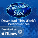 American Idol Week 3 Semi-final Performances Available at iTunes