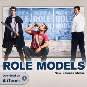 Role model review