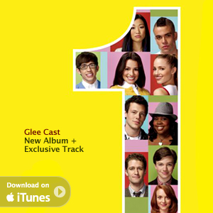 Must Have | Glee: The Music, Volume 1