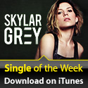Apple iTunes Free Download Of The Week