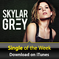 free download on Apple iTunes
