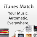 US iTunes, App Store, iBookstore, and Mac App Store