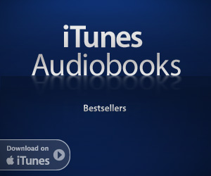'Apple iTunes'