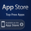 Top Free Apps Available on the Apps Store