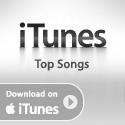 iTunes Top Songs