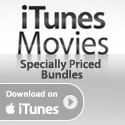 Special ITunes movie rates