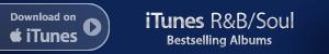 iTunes R&B
