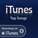 iTunes Top Songs