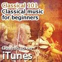 classical101_125x125
