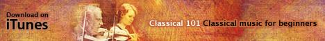classical101_468x60