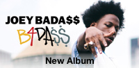 B4.DA.$$