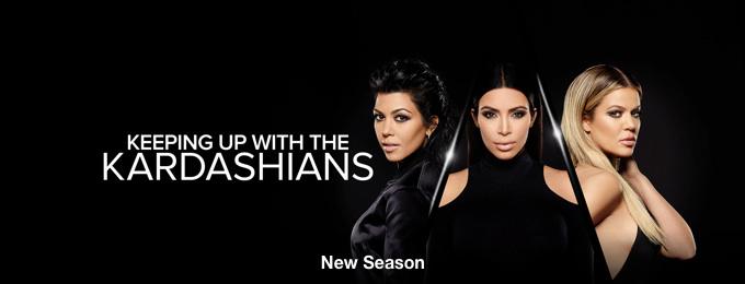 Keeping Up With the Kardashians, Season 11