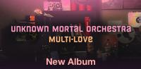 Multi-Love