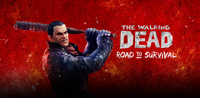 The Walking Dead: Road to Survival - Fighting RPG