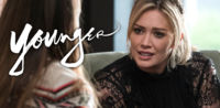 Younger, Season 2