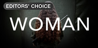 Woman with Gloria Steinem, Season 1