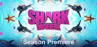 Shark Week, 2016