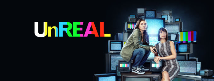 UnREAL, Season 2