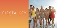Siesta Key, Season 1