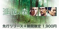 追憶の森 (字幕版)