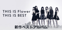 THIS IS Flower  THIS IS BEST