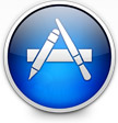 appstore_icon20101020