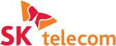 SK Telecom 매장
