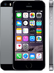 length of iphone 5s iphone 5s technical specifications apple 5088
