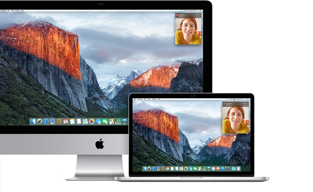 how to find your facetime id on mac