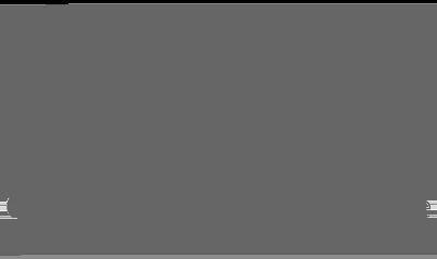"""""""El iPad fue un reto para mí porque realmente no soy aficionada a la tecnología. Pero estoy dispuesta a asumir los riesgos y progresar. Quiero mejorar mis clases porque mis estudiantes de lo merecen."""""""