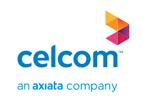 Celcom Store