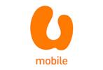 U Mobile Store