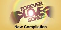 Forever Love Songs