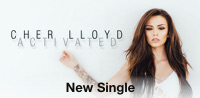 Activated - Single