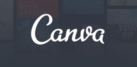 Canva - Graphic Design & Photo Editing