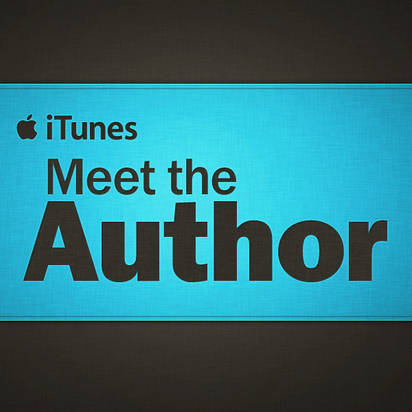 http://images.apple.com/podcasts/meettheauthor/images/mta.jpg