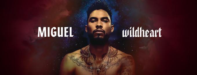 Wildheart (Deluxe)