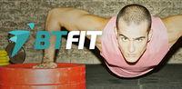 BTFIT – Personal Trainer, fique em forma com treinos sob medida & aulas inéditas em vídeo, perca peso e queime calorias