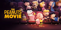 Snoopy & Charlie Brown - Peanuts , O Filme