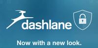 Gerenciador de senhas gratuito e Carteira digital segura Dashlane