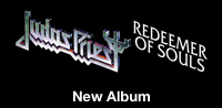 Redeemer of Souls (Deluxe Version)