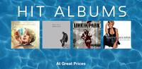 FC HitAlbums