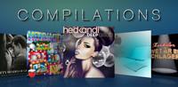 Compilations & Soundtracks