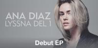 Lyssna del 1 - EP