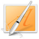Inkwell application icon