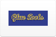 GlueTools QuickTime component