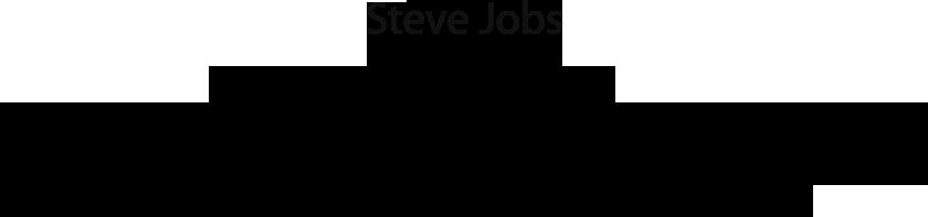 steve_jobs_rip_eng