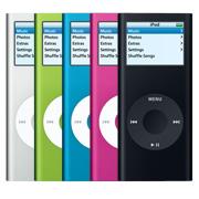 2nd gen ipod nano manual user guide manual that easy to read u2022 rh sibere co iPod Nano User Manual PDF iPod 30GB User Manual