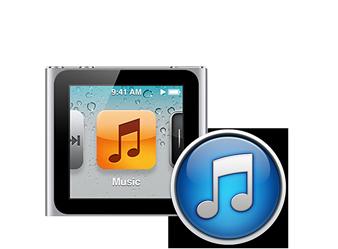 iTunes для Windows 8 - устранение проблем