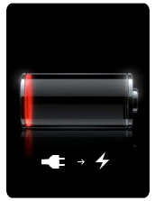 my iphone 4s wont charge iphone 4s won t charge properly or boot up macrumors forums 2156